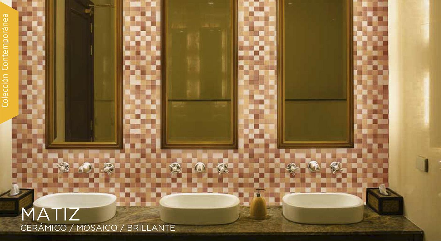 Azulejo Para Baño Lamosa:Home / LAMOSA / Azulejos Lamosa / para Baños / Azulejo Matiz