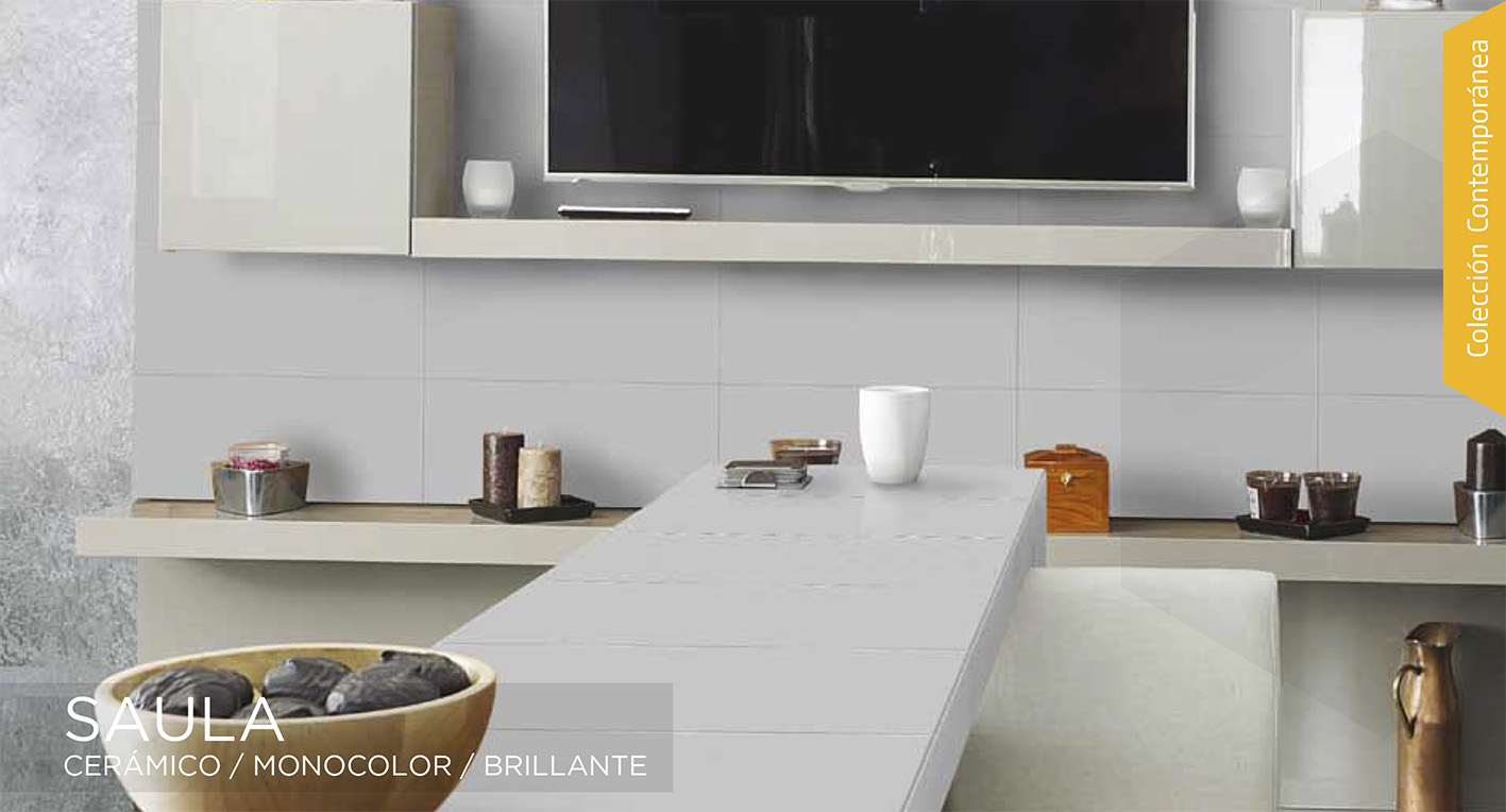 Azulejos Para Baño Lamosa:Home / LAMOSA / Azulejos Lamosa / para Interiores / Azulejo Saula