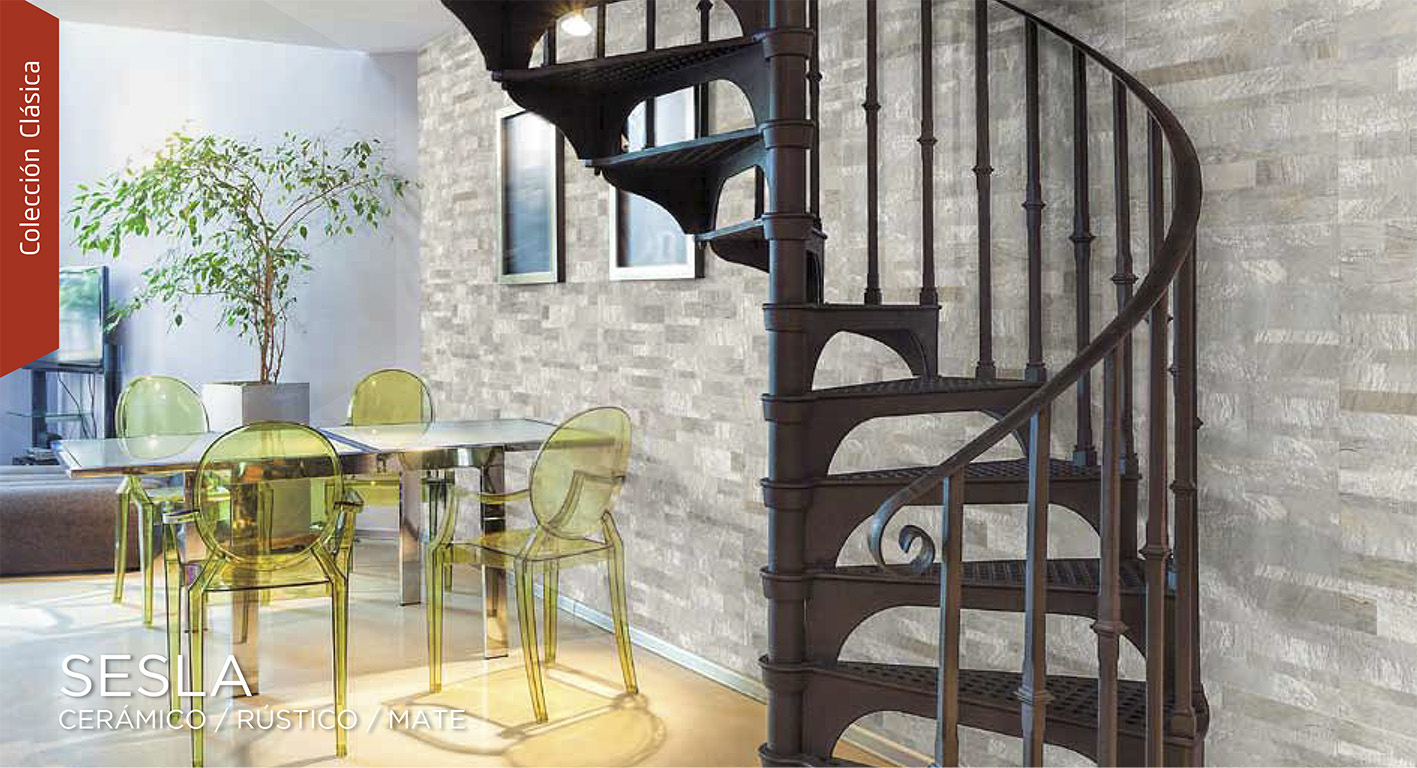 Azulejos para exteriores dise os arquitect nicos for Baldosas para pisos interiores