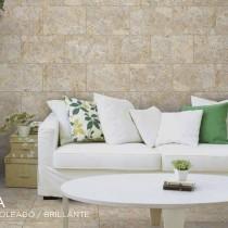 Gapiasa s a de c v product categories pisos lamosa for Lamosa pisos