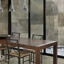 Gapiasa s a de c v product categories para exteriores for Lamosa pisos