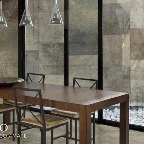 Gapiasa s a de c v azulejo y piso lantano for Lamosa pisos