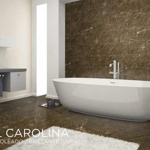 Gapiasa s a de c v azulejo y piso m rmol carolina - Azulejos de marmol ...