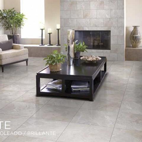 Gapiasa s a de c v azulejo y piso piamonte for Pisos interiores