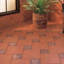 Gapiasa s a de c v product categories para exteriores for Mosaicos para pisos exteriores