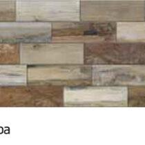 Gapiasa s a de c v product categories para cocinas for Lamosa pisos