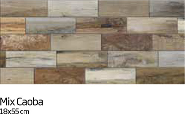 Gapiasa s a de c v piso norwegian for Lamosa pisos