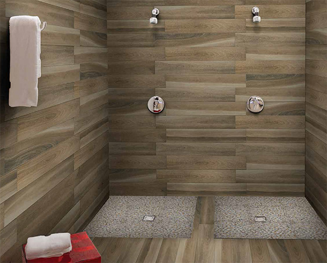Gapiasa s a de c v madera cuta for Pisos para interiores tipo madera