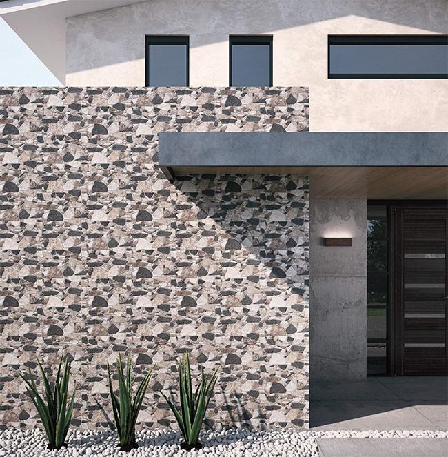 Azulejos para fachadas corte en seco con discos diamantados para modelos ceramica mosaico corte - Azulejos para fachadas ...